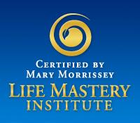 Life Mastery Institude