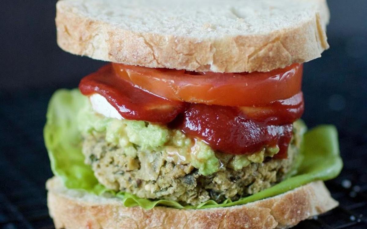 Gluten free Millet - Millet For Vegan and Vegetarian