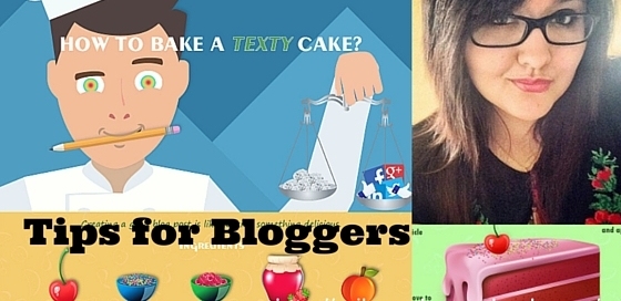 How to Start Writing Great Blog Posts: Tips for Bloggers