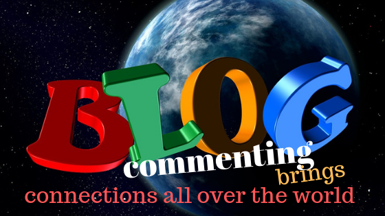 right blog commenting