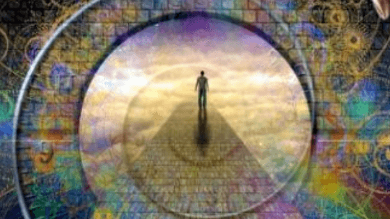 HOW CAN AFFIRMATION AND SUBLIMINAL HELP YOU IN LIFE?